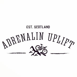 adrenalinuplift profile pic